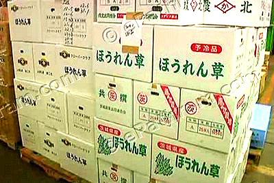 japanese-exports-epathram