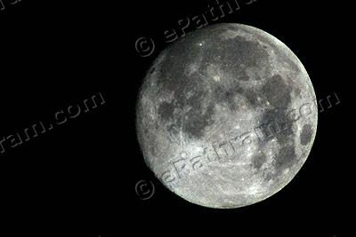 moon-epathram