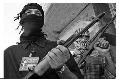 pakistan terrorist-epathram