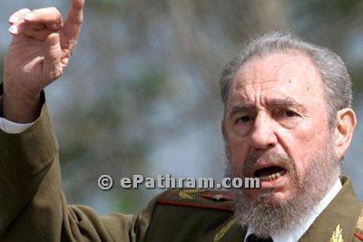 Fidel_castro-epathram