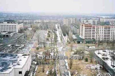 pripyat-epathram