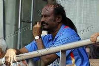 rajnikanth-world-cup-cricket-epathram