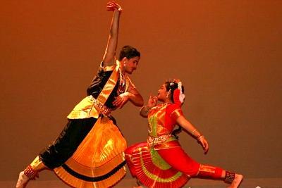 canada-south-asia-anniversary-dance-epathram