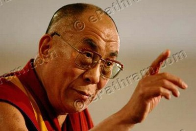 dalai-lama-epathram