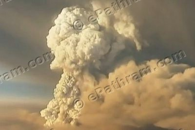 volcanic-ash-epathram