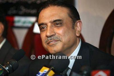 Asif-Ali-Zardari-epathram