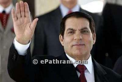 Ben-Ali-tunisian president-epathram