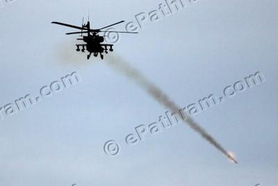 helicopter-gunships-fire-epathram