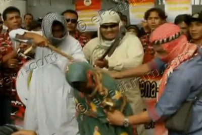 indonesian-maid-execution-epathram