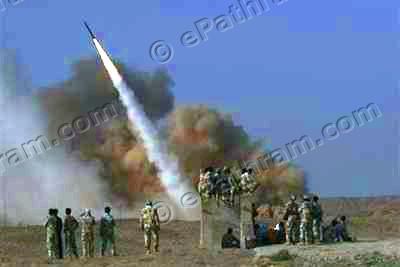 iran-missile-test-epathram