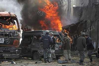 kabul-bomb-explosion-epathram