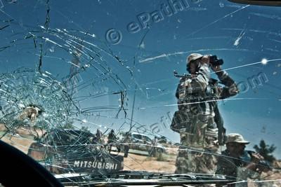 nato-attacks-gaddafi-epathram