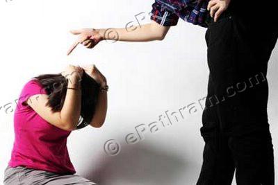 obedient-wife-epathram