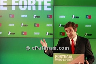 portugal_epathram