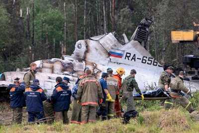 russian-air-crash-epathram