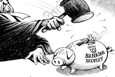 swiss-banking-secrecy-to-end-epathram