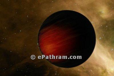 Black-planet-epathram