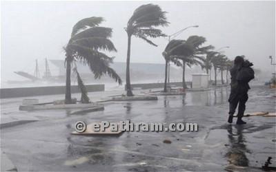 Irene-hurricane-epathram