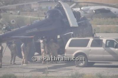 US-Helicopter-Kabul-epathram