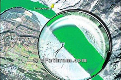 china-building-dam-on-brahmaputra-epathram