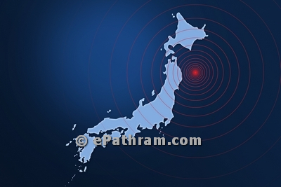 japan_earthquake-epathram
