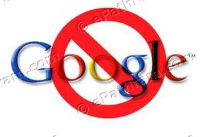 google-blocked-epathram