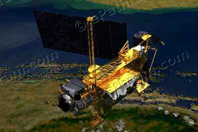 uars-nasa-satellite-epathram