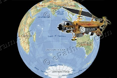 uars-satellite-reentry-epathram