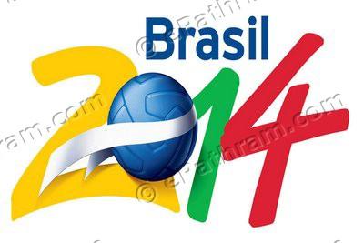 2014-world-cup-football-epathram