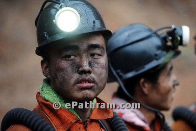 CHINA-COAL_MINE-epathram