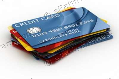 credit-card-epathram