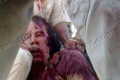 gaddafi-killed-epathram