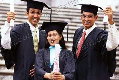 indian-students-britain-epathram