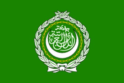 arab-league-epathram