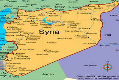 syria-map-epathram