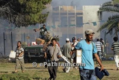 Libya-weapons-epathram