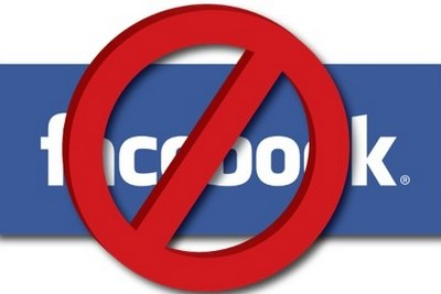 facebook-ban-in-india-epathram