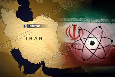 iran-nuclear-programme-epathram
