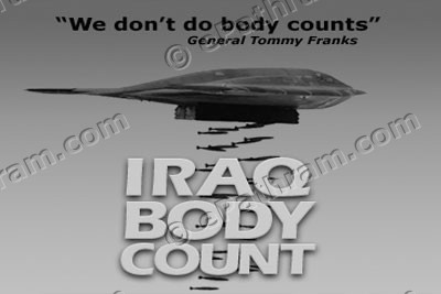 iraq-body-count-epathram