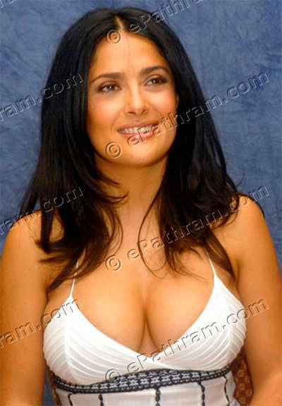 salma-hayek-silicone-breast-implants-epathram