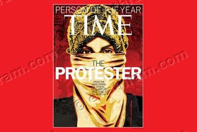 the-protestor-epathram