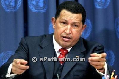 Hugo-Chavez-epathram