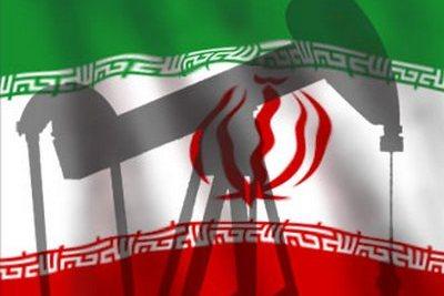 IRAN-OIL-epathram