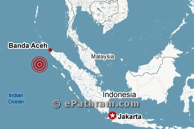 indonesia-earthquake-epathram