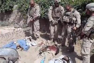 marine-corps-urinating-epathram