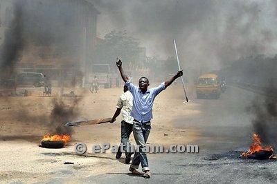 nigeria-riots-epathram