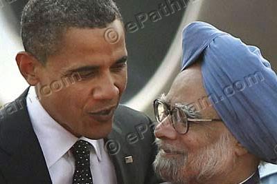 obama-manmohan-epathram