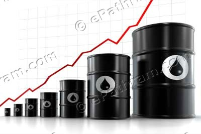 oil-price-epathram