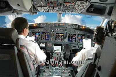 pilots-plane-cockpit-epathram