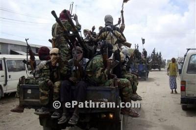 somalia-kenya-attack-epathram